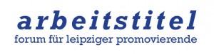 Logo_Arbeitstitel-300x77